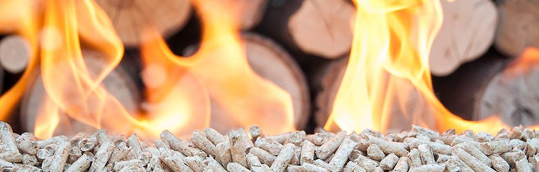chauffage au bois en Midi-Pyrénées pas cher