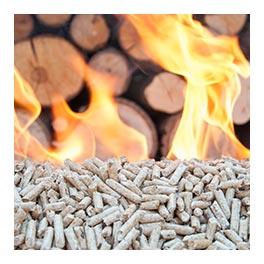 devis gratuit chauffage au bois Cappelle-la-Grande