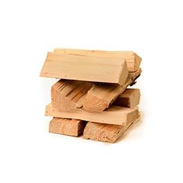 prix chauffage au bois en Île-de-France