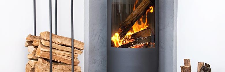 chauffage au bois pas cher dans le Nord