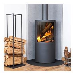 devis gratuit chauffage au bois dans le Doubs