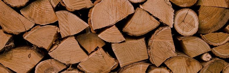 comparateur de prix chauffage au bois dans le Nord