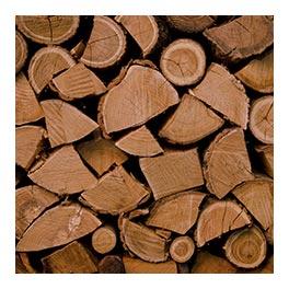 chauffage au bois Évry